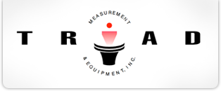 Triad-Measurement: Quality Certifications